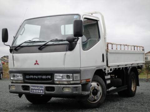 Ono Motors Ltd.  KK-FE53EB