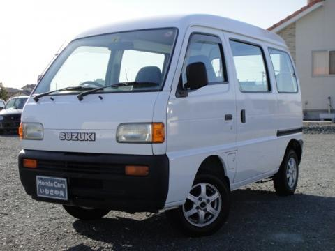 Ono Motors Ltd.  V-DF51V
